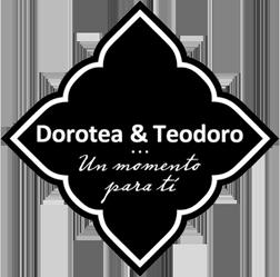 doroteayteodoro