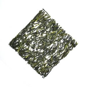 Japan Finest Sencha Miyazaky
