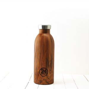 Botella térmica Sequoia. 500ml