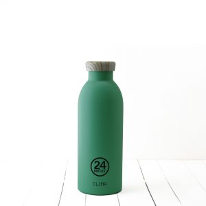 Botella térmica Green. 500ml