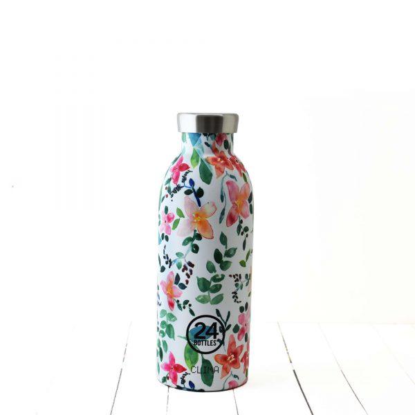 Botella térmica Primavera. 500ml